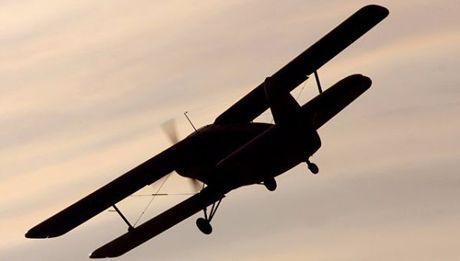 Nga giup Viet Nam nang cap may bay AN-2 - Anh 1