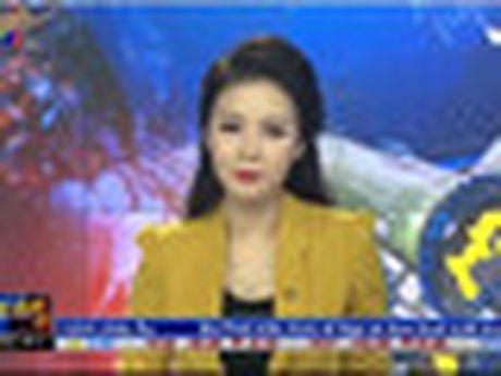 """Phien chieu 28/10: Dong tien tro lai, ROS va FLC """"dai nao"""" thi truong - Anh 2"""