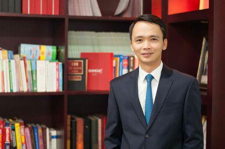 Ong Trinh Van Quyet dang ky mua hon 50 trieu co phieu FLC - Anh 1