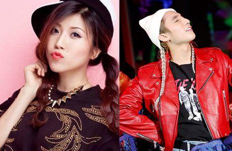 Tranh cai giua Trang Phap va MTV: Trung tam bao ve tac quyen noi gi? - Anh 1