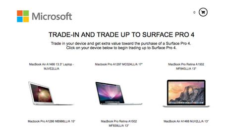 Microsoft se tra 580 USD de mua lai chiec iPhone 7 Plus cua ban - Anh 2