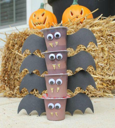Bien tau mon an tot cho suc khoe dip Halloween - Anh 13