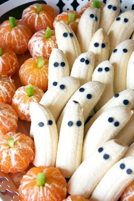 Bien tau mon an tot cho suc khoe dip Halloween - Anh 6