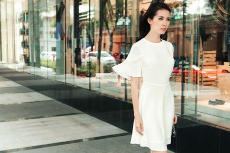 Phan Thi Mo goi y 9 bo canh mua thu cho quy co cong so - Anh 1
