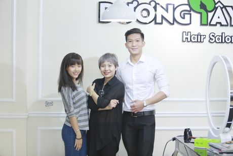 Cuoc thi 'Tai sac Phuong Dong' tim ra A vuong - Anh 1