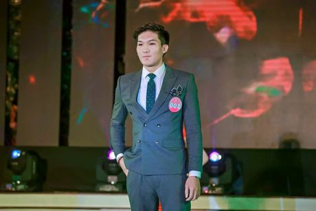 Cuoc thi 'Tai sac Phuong Dong' tim ra A vuong - Anh 3