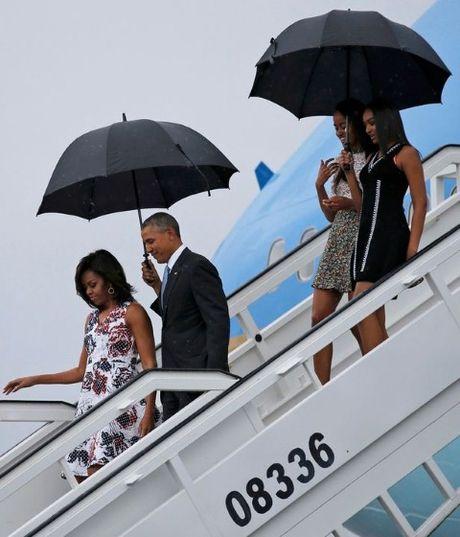 Co gi trong chiec Iphone 'cui bap' cua Tong thong My Barack Obama? - Anh 4