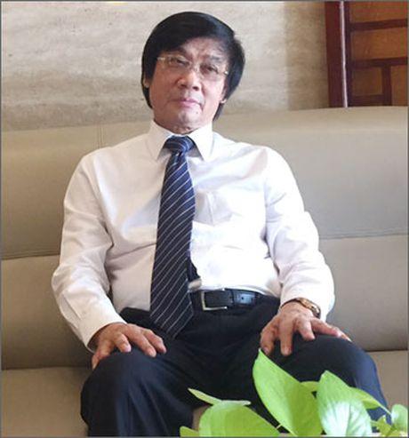 Giai bai toan cham dut tinh trang hoc luan phien o Ha Noi - Anh 4