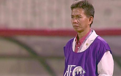 Toan canh tran thua cua U19 Viet Nam truoc U19 Nhat Ban - Anh 12