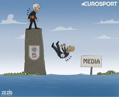 Biem hoa 24h: Ronaldo theo hoc Nacho de thoat 'tit ngoi' - Anh 6