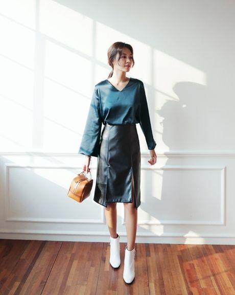 Chat lieu tuong gia dau don gio lai la xu huong! - Anh 6