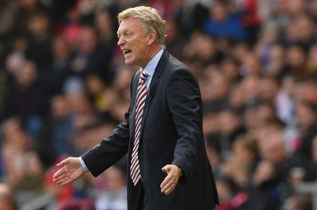 5 diem nhan Sunderland 1-4 Arsenal: UCV vo dich la day! - Anh 4