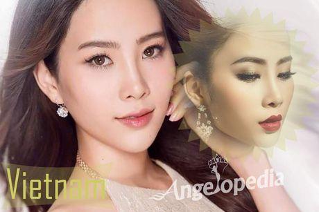 Nhung doi thu dang gom cua Nam Em tai HH Trai dat - Anh 1
