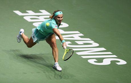 DKVD Radwanska gianh ve cuoi cung vao ban ket WTA Finals 2016 - Anh 3