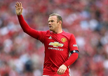 Lo dien doi bong muon giai cuu Rooney - Anh 1