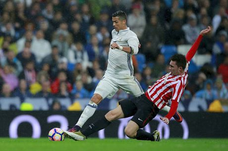 21 gio 15 hom nay, TRUC TIEP Alaves - Real Madrid - Anh 2