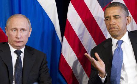 My da vao ngo cut trong viec trung phat Nga? - Anh 1