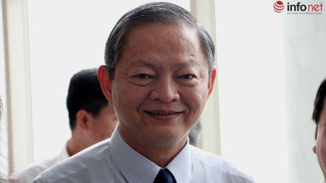 Khong de bong bong bat dong san xay ra nhu hoi 2007 – 2008 - Anh 2