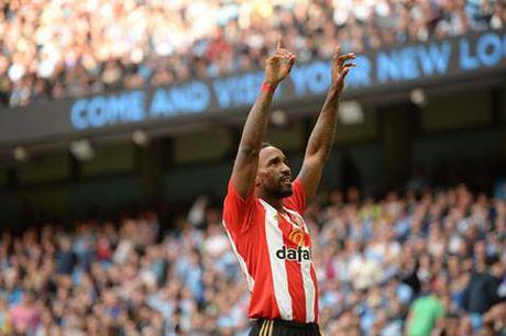 Chi tiet Sunderland - Arsenal: Chu nha vo tran (KT) - Anh 19