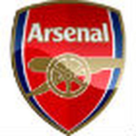 Chi tiet Sunderland - Arsenal: Chu nha vo tran (KT) - Anh 2