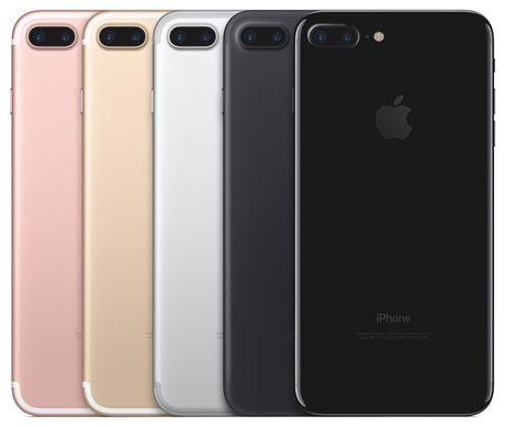 Trung Quoc: 20 ban trai, 20 chiec iPhone va cach co gai nay mua nha - Anh 2