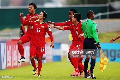 Giai ma su quan tam dac biet cua FIFA voi U.19 Viet Nam - Anh 4