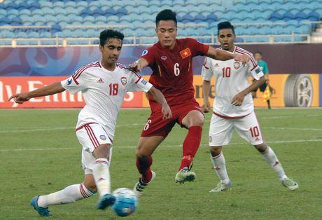 Giai ma su quan tam dac biet cua FIFA voi U.19 Viet Nam - Anh 7