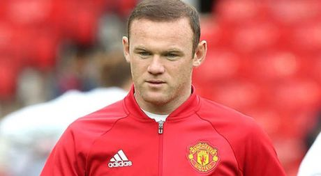 Bi Manchester United hat hui, Rooney co the quay lai Everton - Anh 1