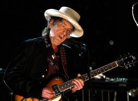Rot cuoc, huyen thoai am nhac nuoc My Bob Dylan da len tieng - Anh 1