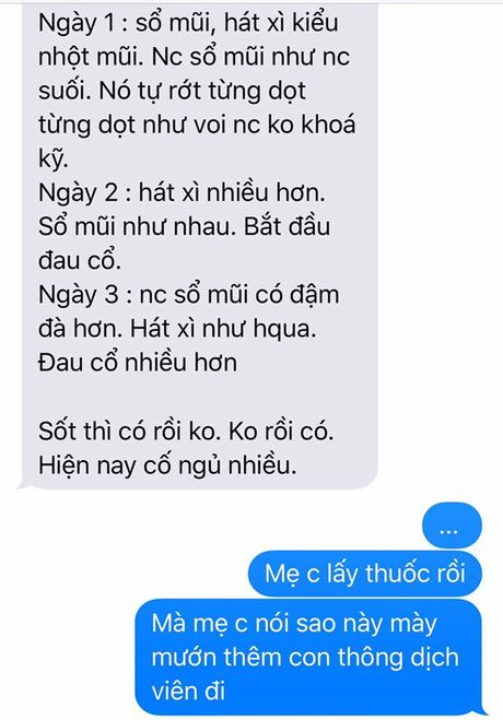 1001 cach 'hanh ha' quan ly sieu de thuong cua Hari Won - Anh 3