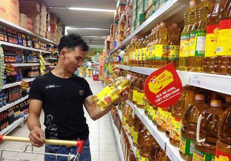 Kido quyet chi nghin ty thau tom Dau Tuong An - Anh 1