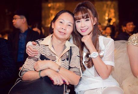 Ban co biet nhung 'canh tay phai' dac biet nay cua sao Viet? - Anh 17