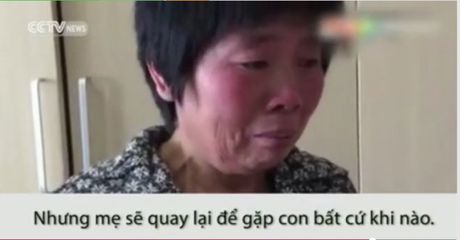 Xuc dong nguoi me ung thu quay clip gui con gai moi sinh truoc khi mat - Anh 2