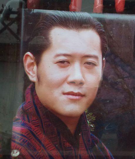 Bhutan 'Thien duong ha gioi cuoi cung' dang gang giu minh - Anh 5