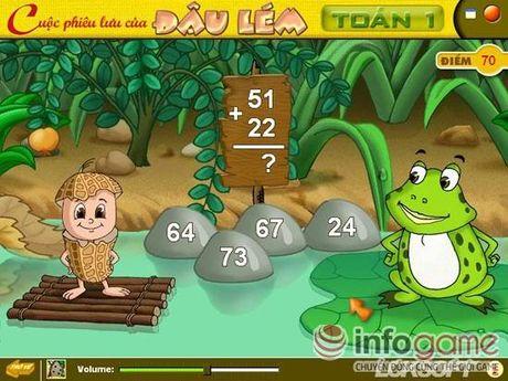 Nhung the loai game con hiem o thi truong Viet Nam - Anh 4