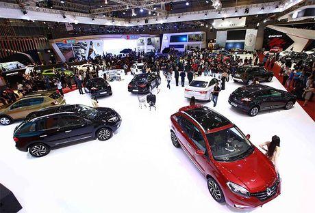 Renault Talisman – 'vien Kim cuong' mang phong cach Phap - Anh 1