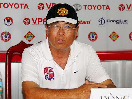B.Binh Duong tin dung 'tuong gia' Tran Binh Su - Anh 1
