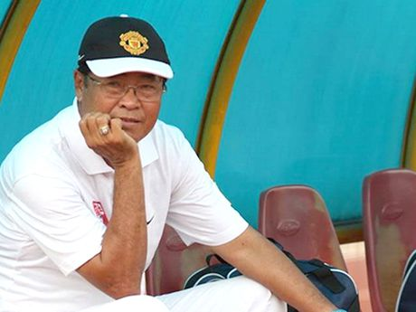 B.Binh Duong tin dung 'tuong gia' Tran Binh Su - Anh 2