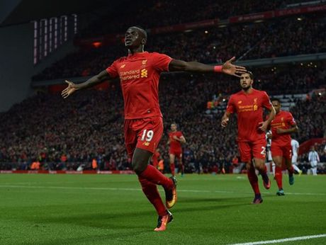Liverpool, Man City, Arsenal, Tottenham va Chelsea: Ai se vo dich Premier League? - Anh 3