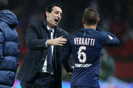 CAP NHAT toi 29/10: Mourinho va Guardiola tranh Suarez. Pogba co the tro thanh 'Vieira moi' - Anh 2