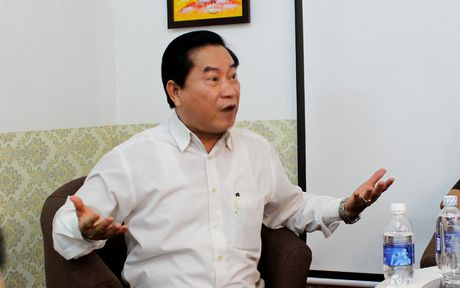 Tre em can duoc giao duc tinh duc ngay tu khi len 10 tuoi - Anh 1