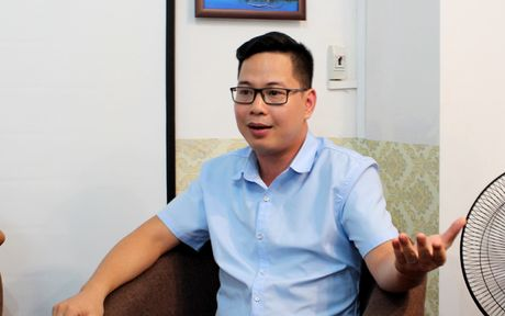 Tre em can duoc giao duc tinh duc ngay tu khi len 10 tuoi - Anh 2