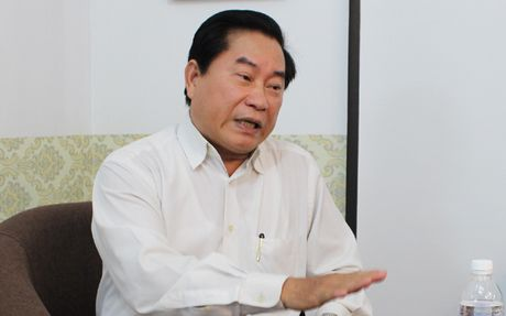 Tre em can duoc giao duc tinh duc ngay tu khi len 10 tuoi - Anh 3