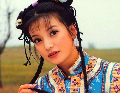 Nhan sac sao Hoa ngu ngay cang 'tuot doc khong phanh' - Anh 6