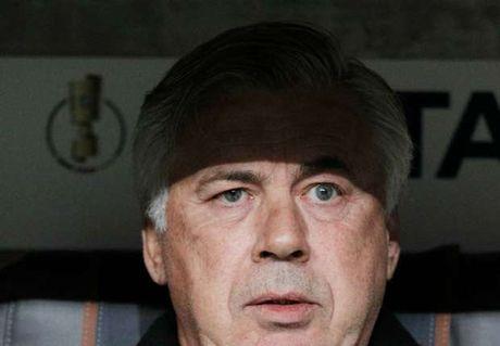 Bayern thang tran, Ancelotti khen 2 tru cot nuc no - Anh 1