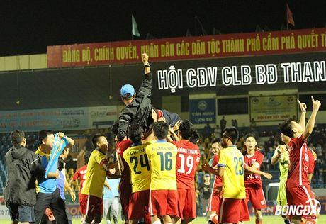 Ban ha U21 HAGL tren loat dau sung, U21 Khanh Hoa vao chung ket - Anh 11