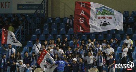 Ban ha U21 HAGL tren loat dau sung, U21 Khanh Hoa vao chung ket - Anh 5