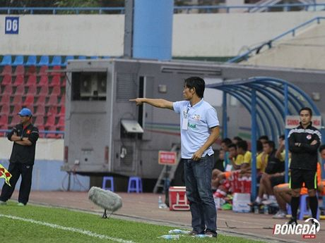 Ban ha U21 HAGL tren loat dau sung, U21 Khanh Hoa vao chung ket - Anh 7