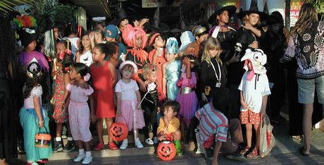 10 su that hiem co kho tin nhat ve Halloween - Anh 3
