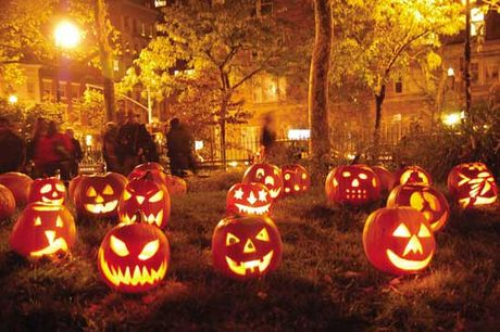 10 su that hiem co kho tin nhat ve Halloween - Anh 4